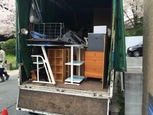大分部屋の片付け、別府部屋の片付け、大分ゴミ屋敷、別府ゴミ屋敷、大分積み放題、別府積み放題、不用品回収、ゴミ回収