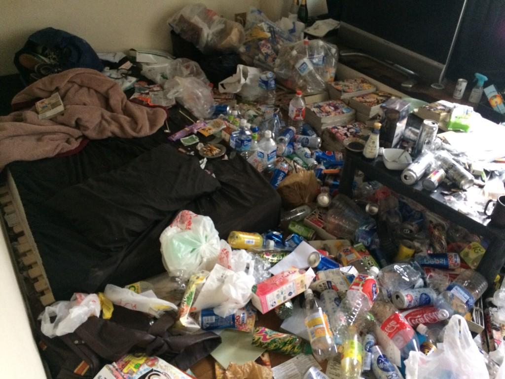 ゴミ回収大分、ごみ屋敷大分、ゴミ屋敷大分、部屋の片付け、部屋片付け大分、別府市、実家片付け大分県、部屋の掃除大分不用品回収大分、引っ越しゴミ回収大分