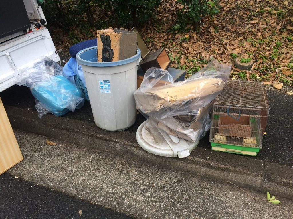大分ゴミ回収、大分引っ越しゴミ回収、別府引っ越しゴミ回収、大分空き家片付け、別府海や片付け、大分ごみ屋敷、別府ゴミ屋敷