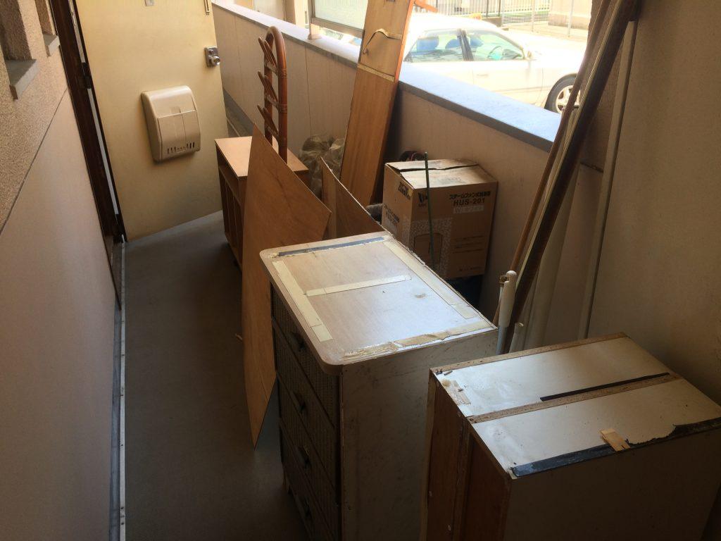 引っ越しゴミ回収、部屋の片付け、ゴミ回収、ゴミ屋敷、ごみ屋敷、倉庫解体、倉庫回収、遺品整理、事務所引越し、事務用品回収、テナント引取り、タンス回収、ピアノ回収、