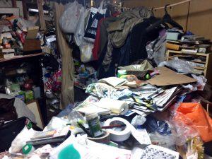 大分ごみ屋敷、大分ゴミ屋敷、別府市ゴミ屋敷、別府市ごみ屋敷、大分市汚部屋片付け、別府市汚部屋片付け、部屋の掃除